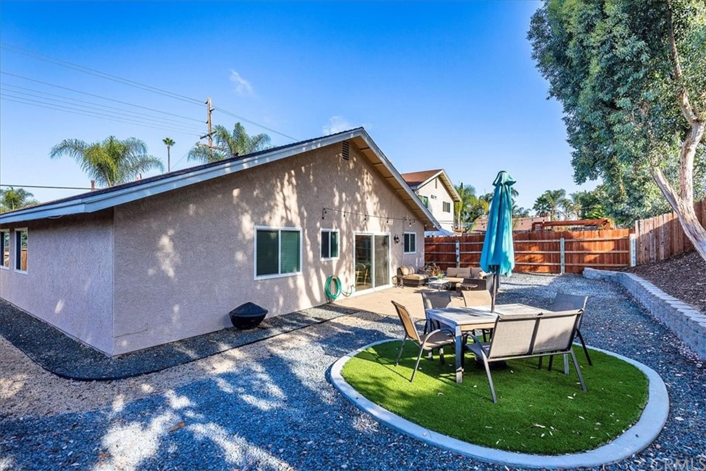 Pending | 1102 Old Stage Road Fallbrook, CA 92028 21