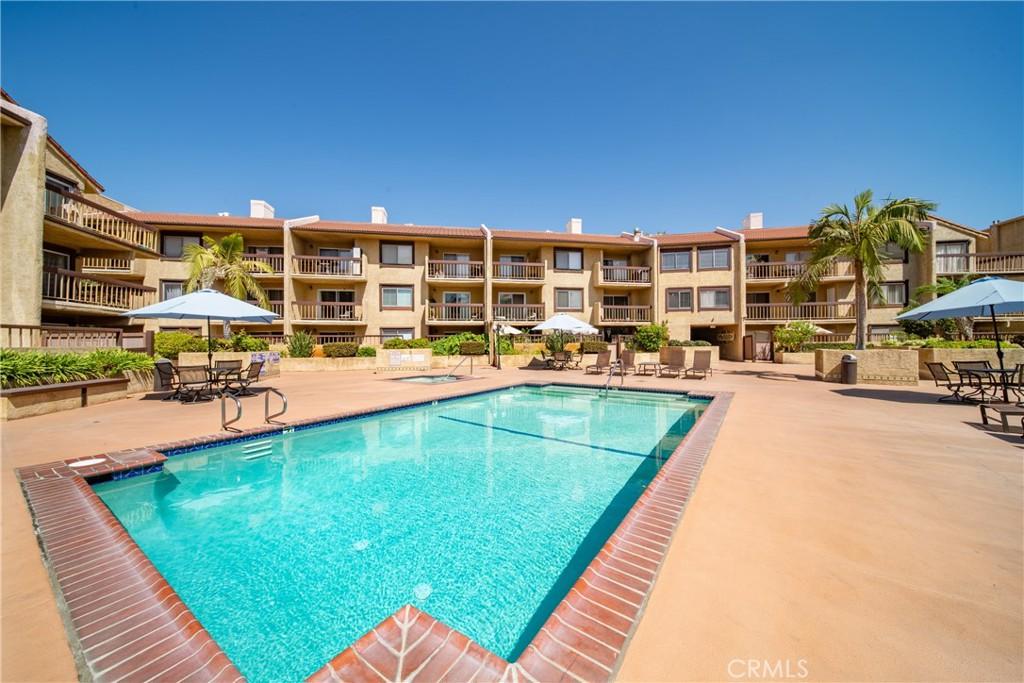 Pending   3481 Stancrest Drive #207 Glendale, CA 91208 37
