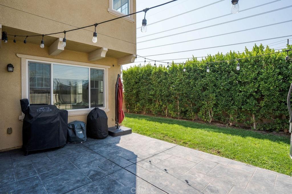 Closed | 6162 Eucalyptus Avenue Chino, CA 91710 17