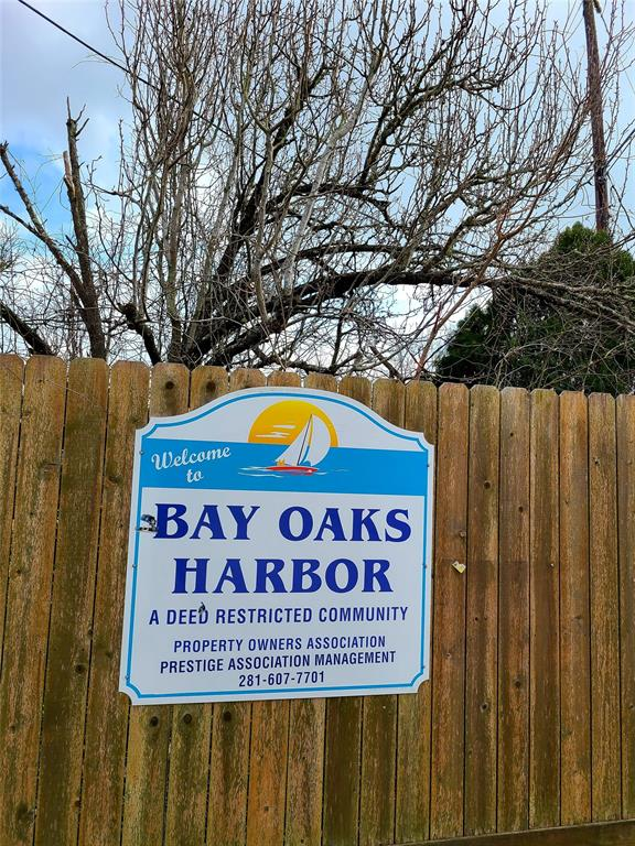 Active | 3150 Angelfish Cove Drive Baytown, Texas 77523 5