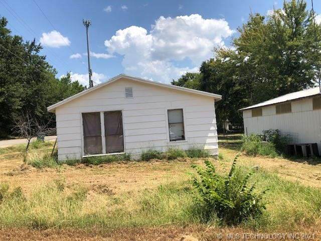 Active | 801 E US Hwy 270 Wilburton, Oklahoma 74578 24