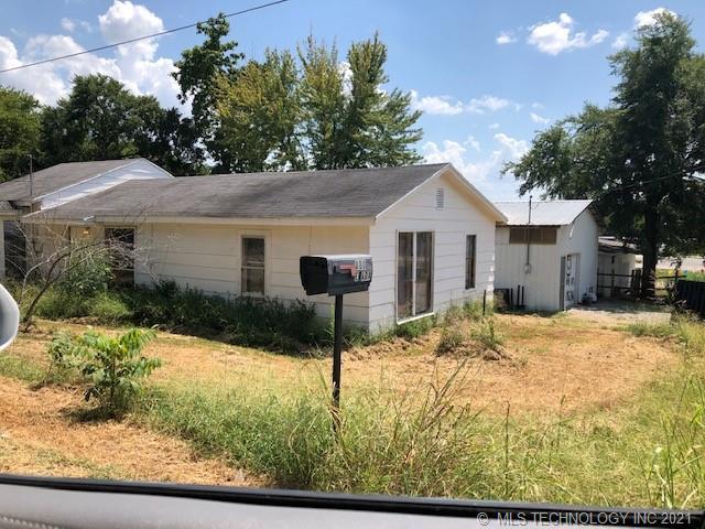 Active | 801 E US Hwy 270 Wilburton, Oklahoma 74578 25
