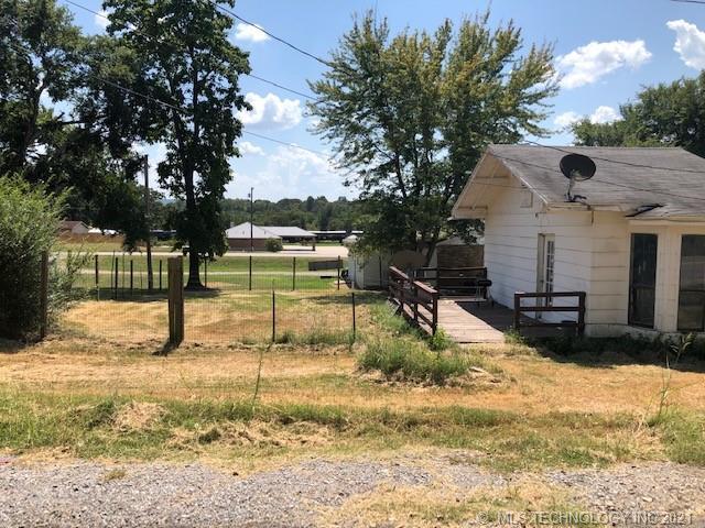 Active | 801 E US Hwy 270 Wilburton, Oklahoma 74578 26