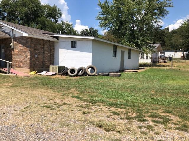 Active | 801 E US Hwy 270 Wilburton, Oklahoma 74578 3