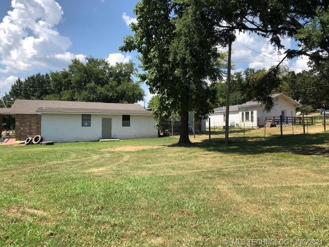 Active | 801 E US Hwy 270 Wilburton, Oklahoma 74578 6