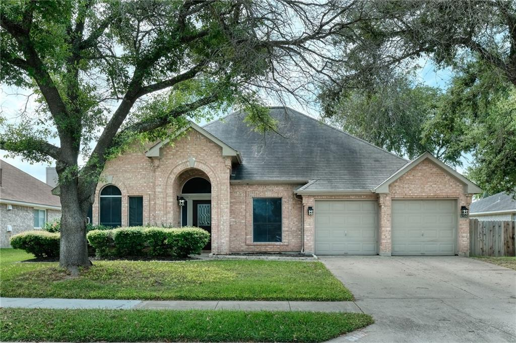 ActiveUnderContract   807 Champions Point Pflugerville, TX 78660 0