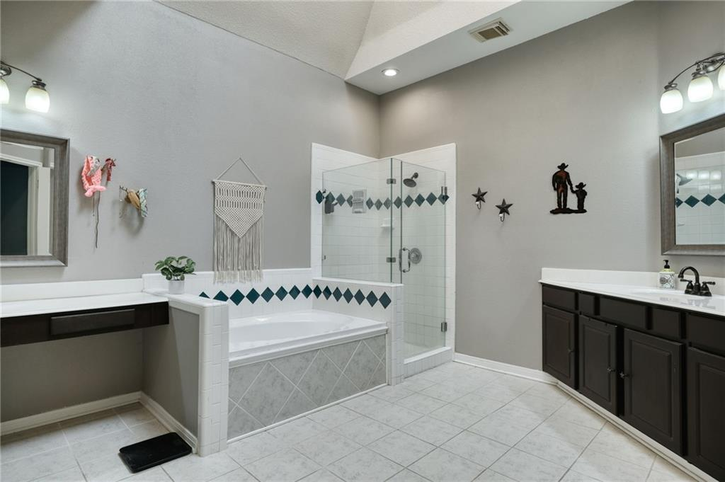 ActiveUnderContract   807 Champions Point Pflugerville, TX 78660 17