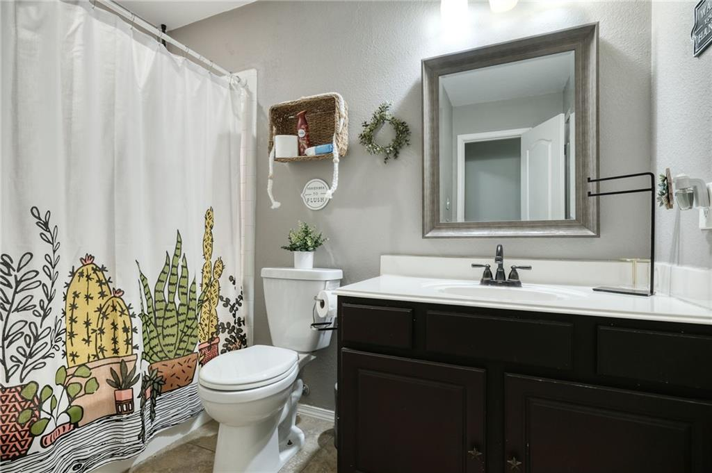 ActiveUnderContract   807 Champions Point Pflugerville, TX 78660 21