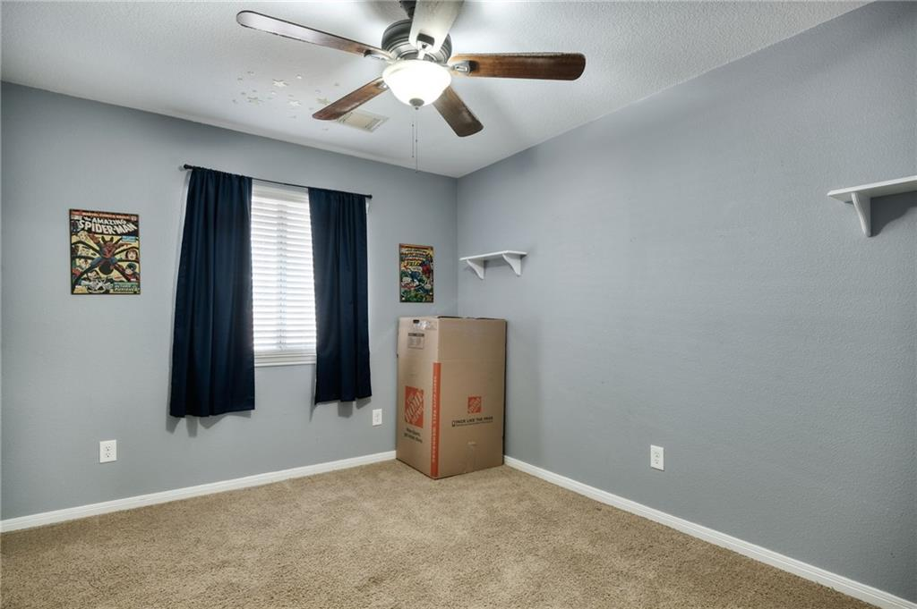 ActiveUnderContract   807 Champions Point Pflugerville, TX 78660 22