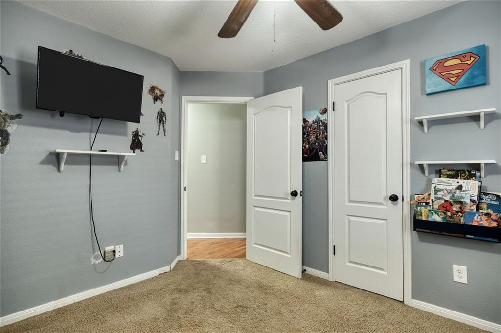 ActiveUnderContract   807 Champions Point Pflugerville, TX 78660 23