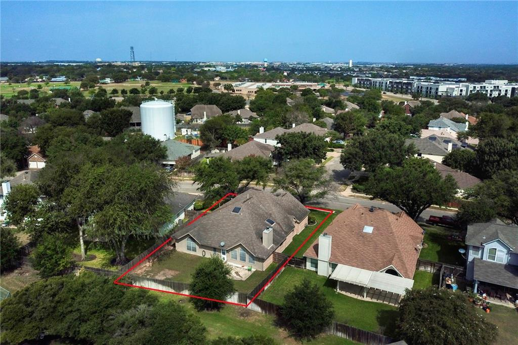 ActiveUnderContract   807 Champions Point Pflugerville, TX 78660 26