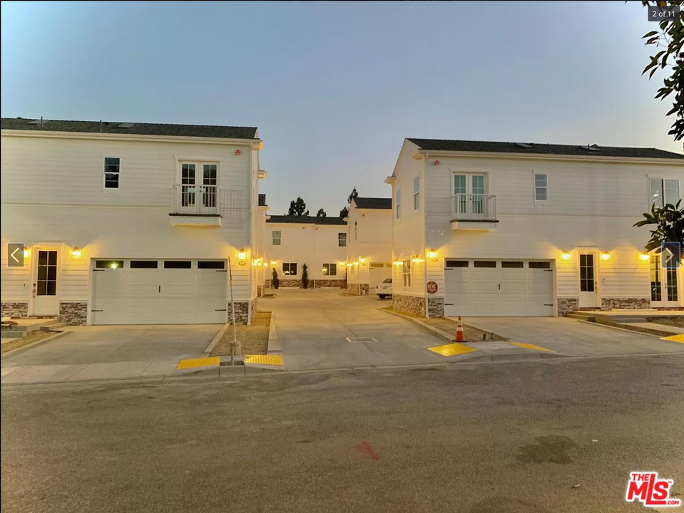 Active | 4223 Ince Boulevard Culver City, CA 90230 31