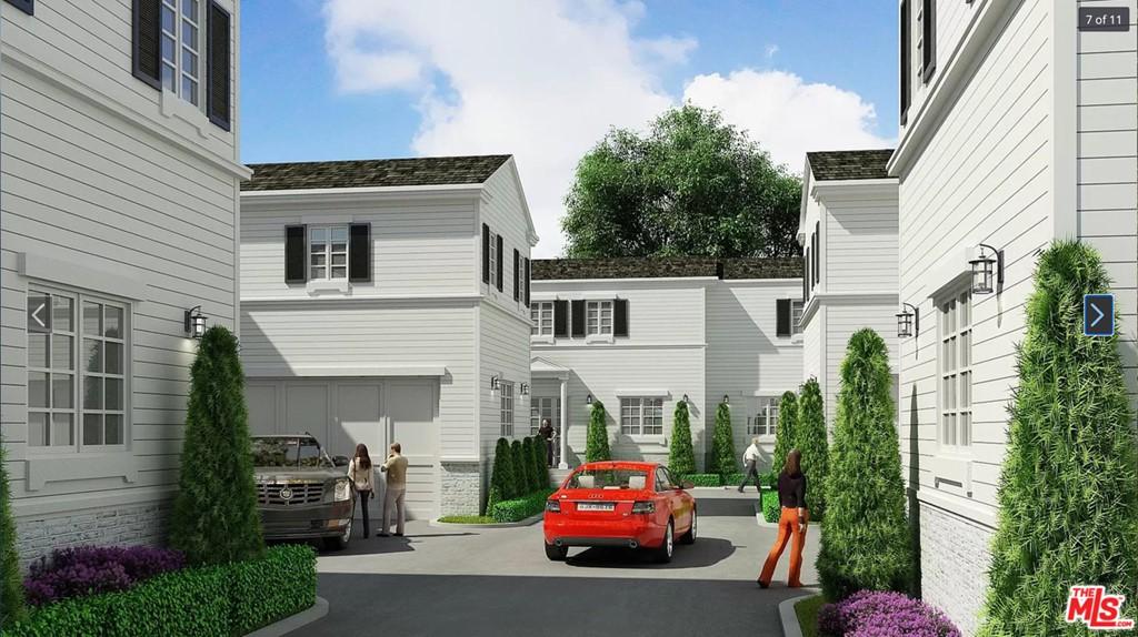 Active | 4223 Ince Boulevard Culver City, CA 90230 53