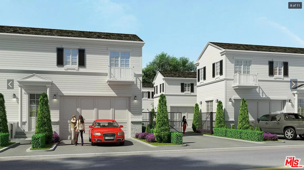 Active | 4223 Ince Boulevard Culver City, CA 90230 58