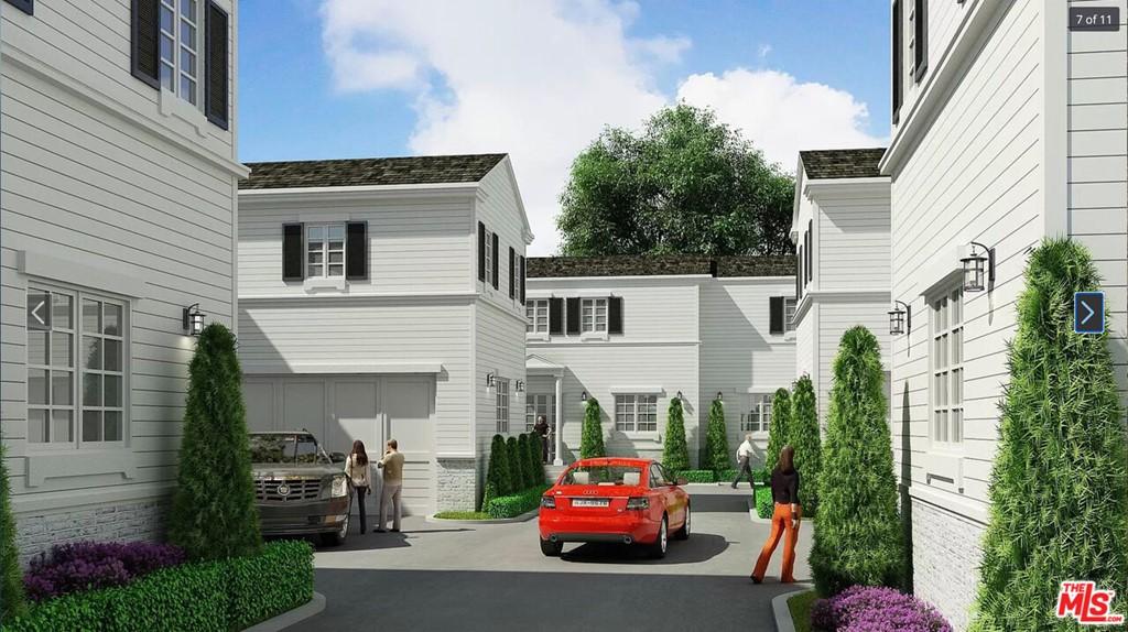 Active | 4223 Ince Boulevard Culver City, CA 90230 59