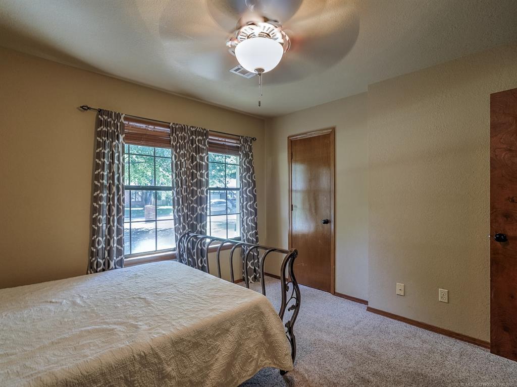 Off Market | 10906 S 83rd East Avenue Tulsa, Oklahoma 74133 20