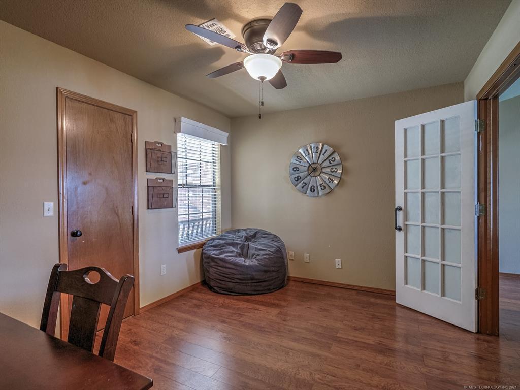 Off Market | 10906 S 83rd East Avenue Tulsa, Oklahoma 74133 24