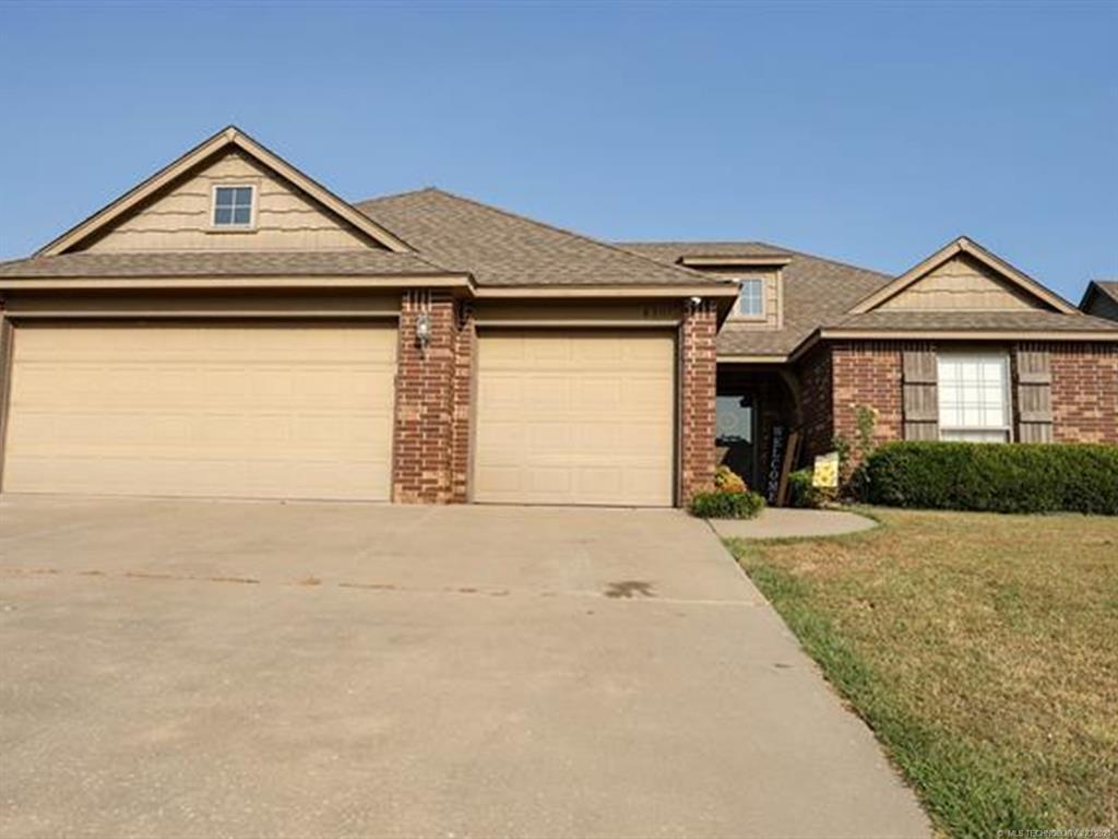 Off Market   8501 N 77th East Avenue Owasso, Oklahoma 74055 43