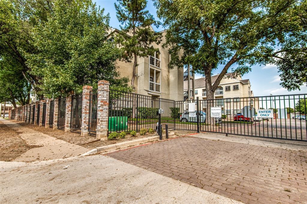 Active Contingent   4800 W Lovers Lane #307 Dallas, Texas 75209 2
