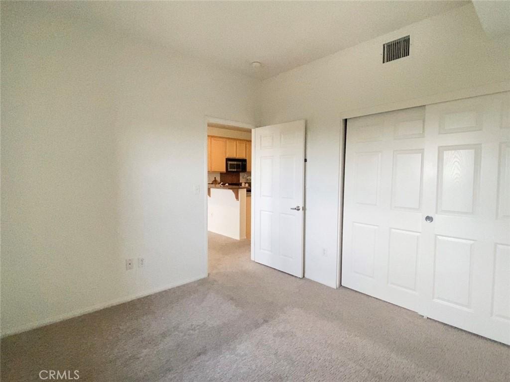 Closed | 3550 Torrance Boulevard #502 Torrance, CA 90503 6