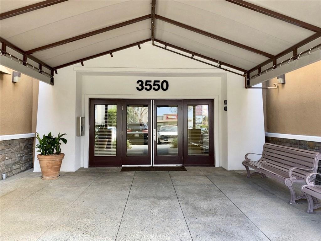 Closed | 3550 Torrance Boulevard #502 Torrance, CA 90503 9