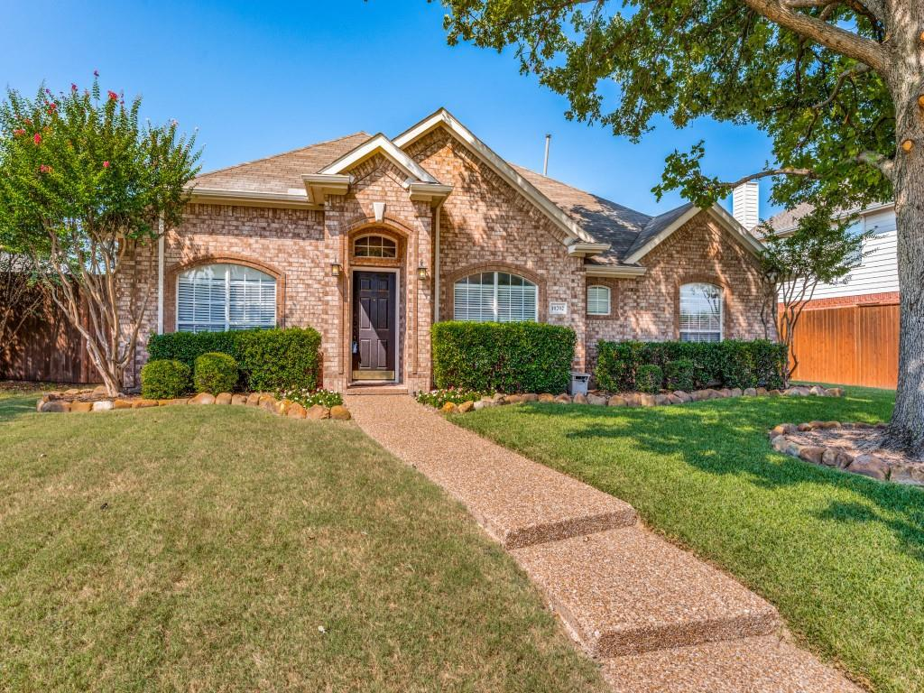 Active Contingent   10202 Morning Glory Lane Frisco, Texas 75035 0