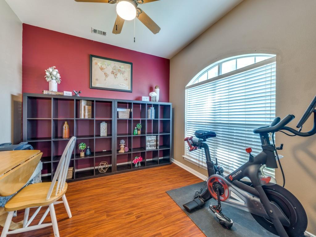 Active Contingent   10202 Morning Glory Lane Frisco, Texas 75035 11