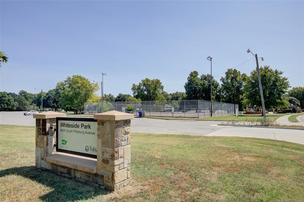 Off Market | 3735 S Richmond Avenue Tulsa, Oklahoma 74135 46