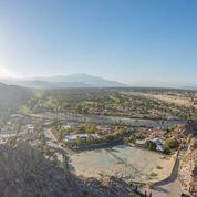Pending   78235 Monte Sereno Circle Indian Wells, CA 92211 9