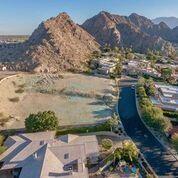 Pending   78235 Monte Sereno Circle Indian Wells, CA 92211 2