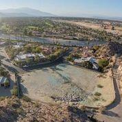 Pending   78235 Monte Sereno Circle Indian Wells, CA 92211 6
