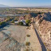 Pending   78235 Monte Sereno Circle Indian Wells, CA 92211 0
