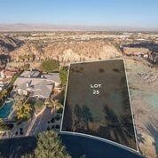 Pending   78235 Monte Sereno Circle Indian Wells, CA 92211 3