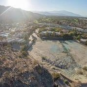 Pending   78235 Monte Sereno Circle Indian Wells, CA 92211 8