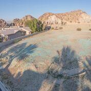 Pending   78235 Monte Sereno Circle Indian Wells, CA 92211 1