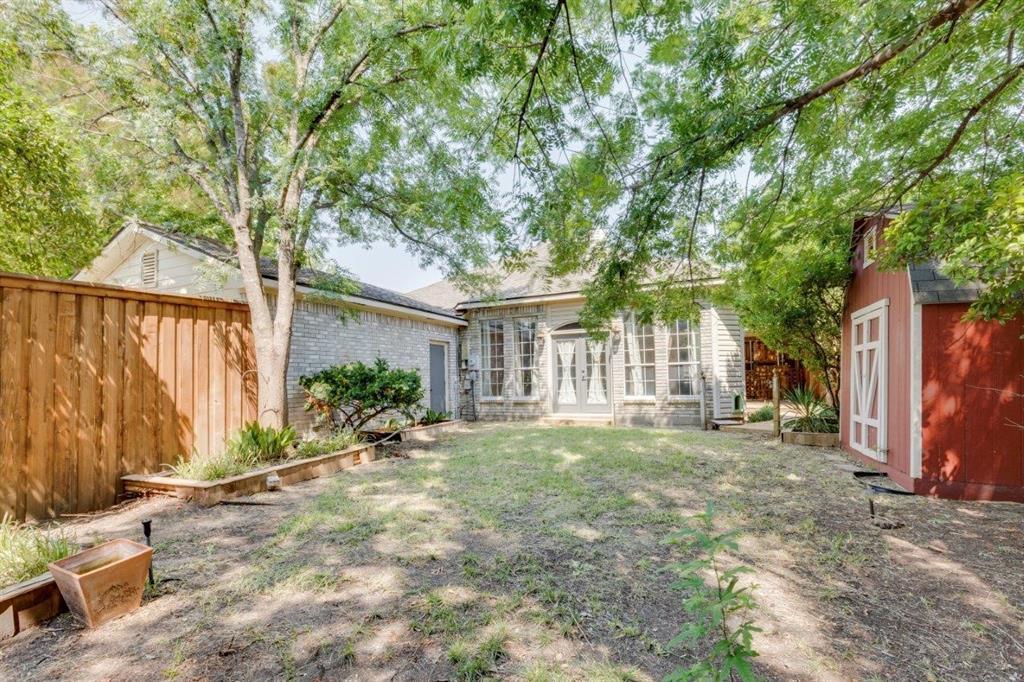 Active | 7829 Creekview Drive Frisco, Texas 75034 27