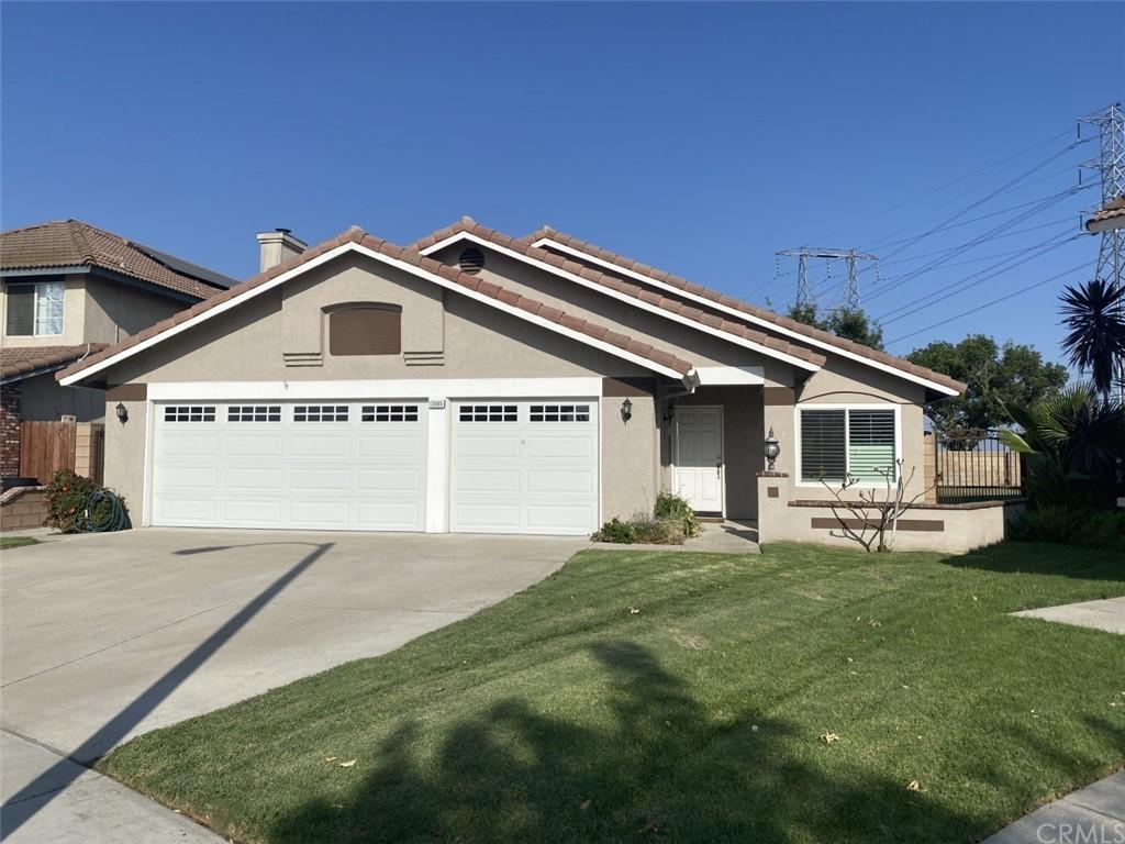 Closed   13885 Cherry Avenue Chino, CA 91710 1