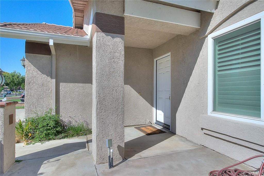 Closed   13885 Cherry Avenue Chino, CA 91710 12