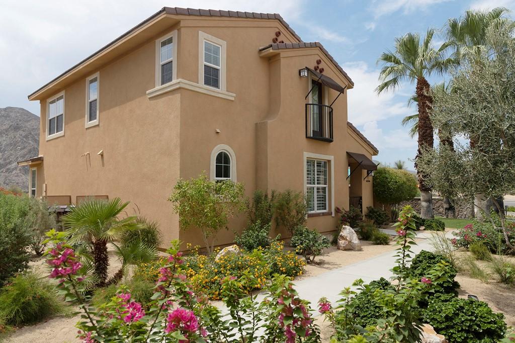 Pending | 52298 Rosewood Lane La Quinta, CA 92253 7