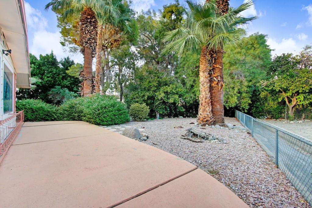 Active   49305 Hwy 74 # 27 Palm Desert, CA 92260 17