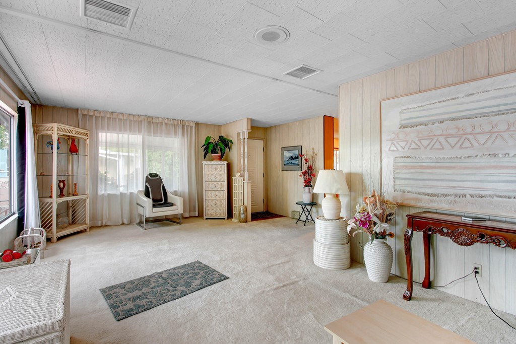 Active   49305 Hwy 74 # 27 Palm Desert, CA 92260 4