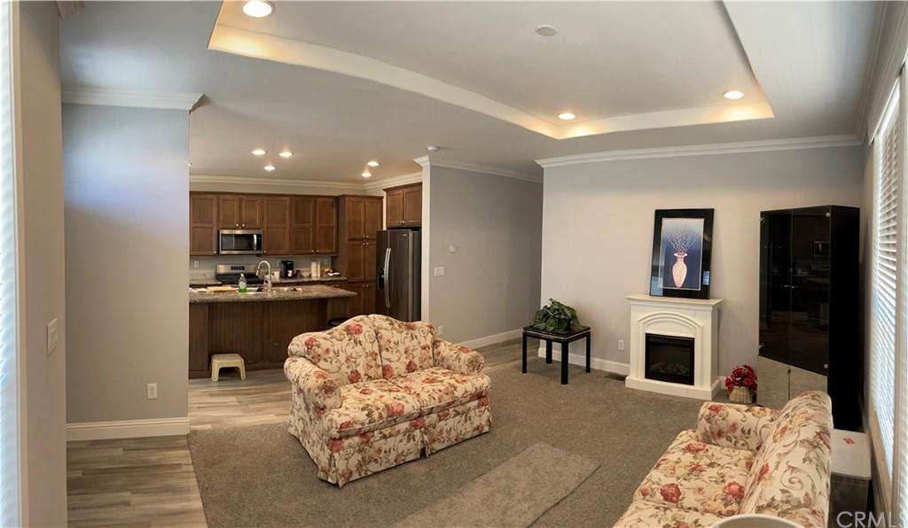 Active | 3500 Buchanan Street #239 Riverside, CA 92503 8
