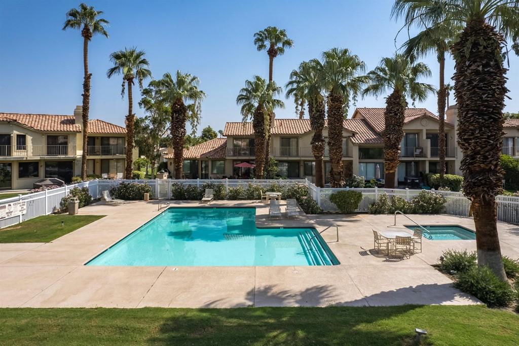 ActiveUnderContract   54649 Tanglewood La Quinta, CA 92253 28