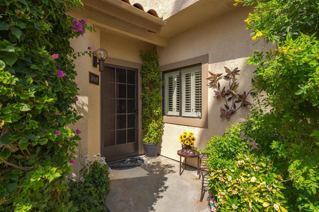 ActiveUnderContract   54649 Tanglewood La Quinta, CA 92253 7