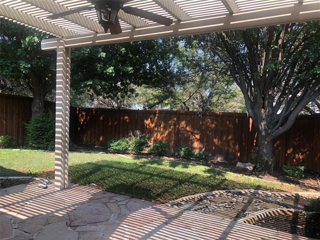Pending   9614 Preston Vineyard Drive Frisco, Texas 75035 32