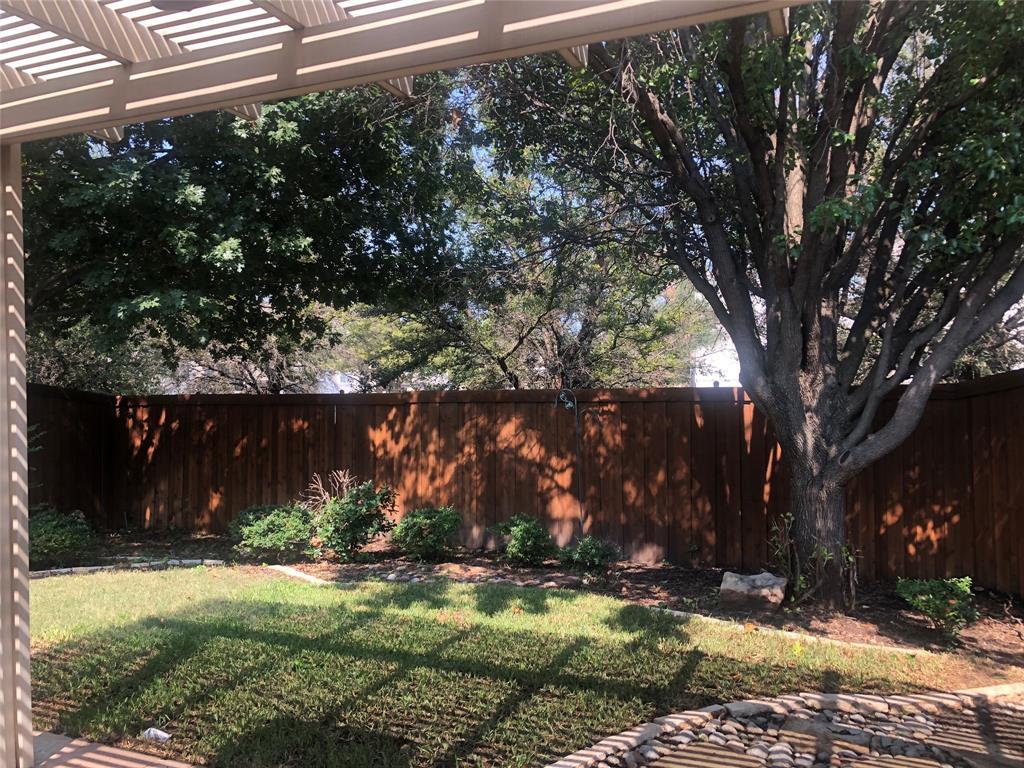 Pending   9614 Preston Vineyard Drive Frisco, Texas 75035 33