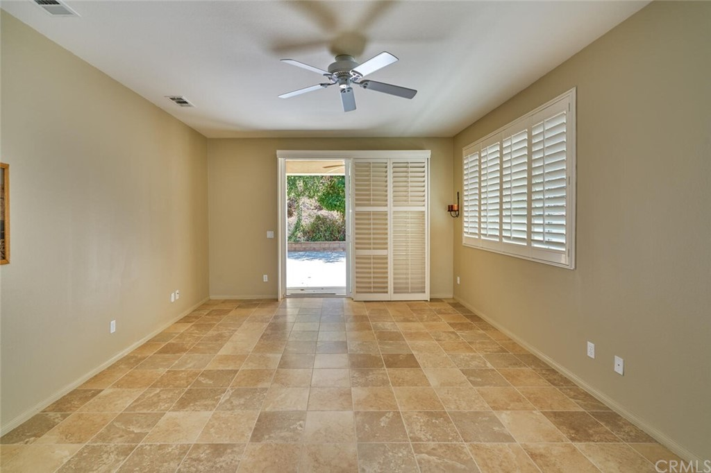 Closed | 1784 Sarazen Street Beaumont, CA 92223 5