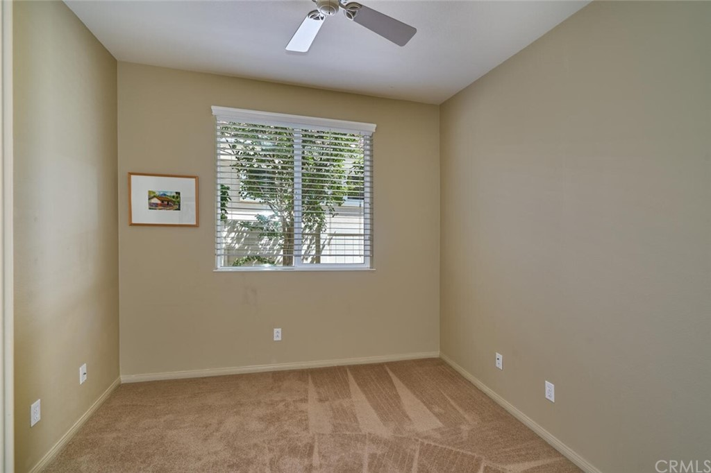 Closed | 1784 Sarazen Street Beaumont, CA 92223 16