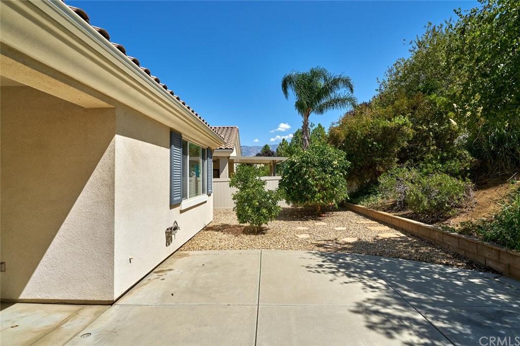 Closed | 1784 Sarazen Street Beaumont, CA 92223 29