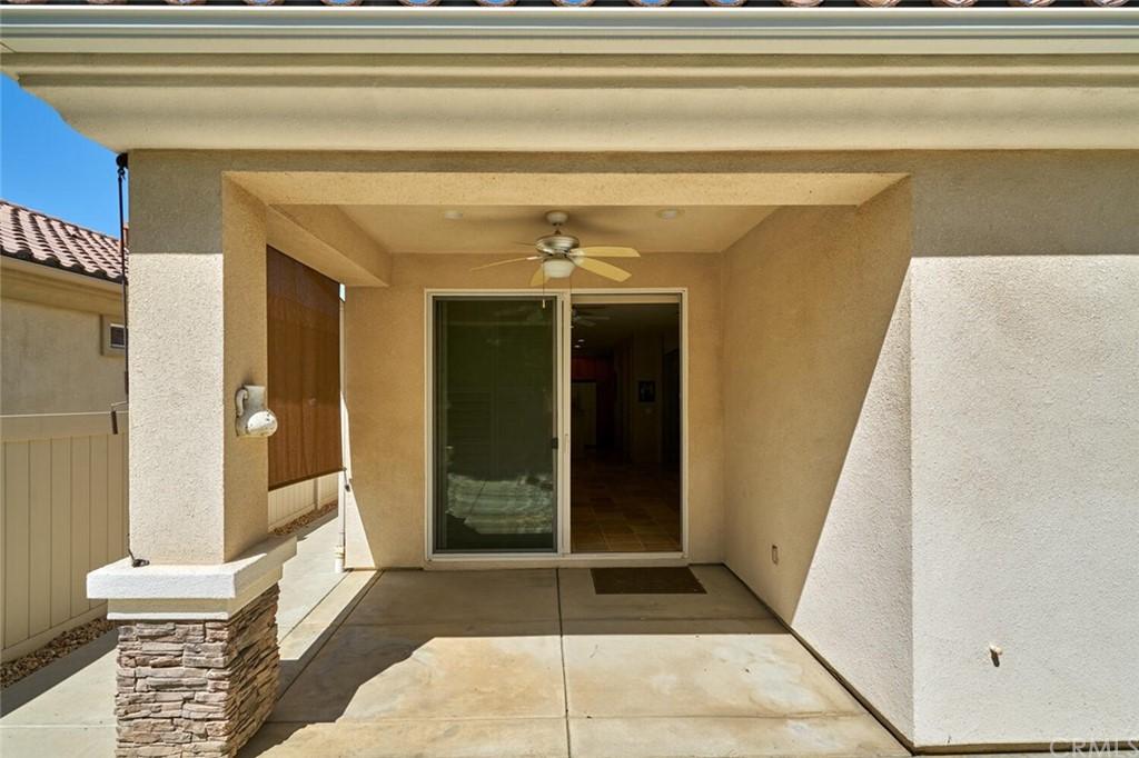 Closed | 1784 Sarazen Street Beaumont, CA 92223 14